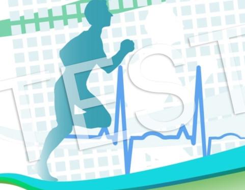 Test Fisici/Atletici