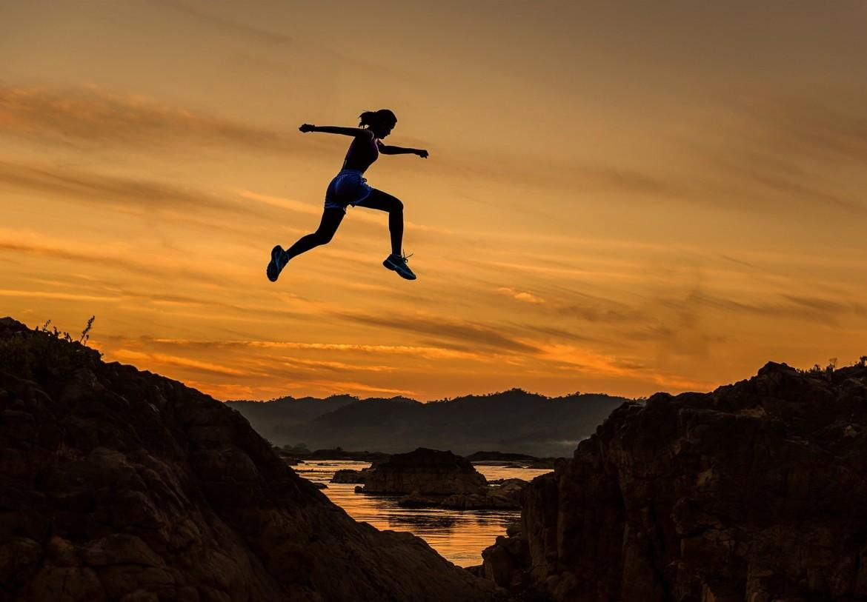 RUNNING WORKOUT per correre più veloci